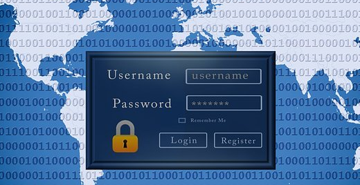 Can your employee cause successful cyber-attacks?