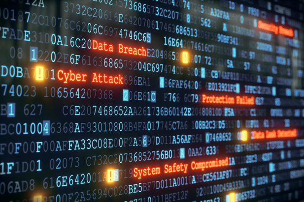 5 Reasons Why Cybersecurity Is Important To Businesses